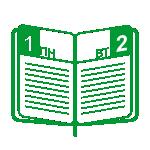Щоденники ділові