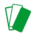 Флаєри / листівки