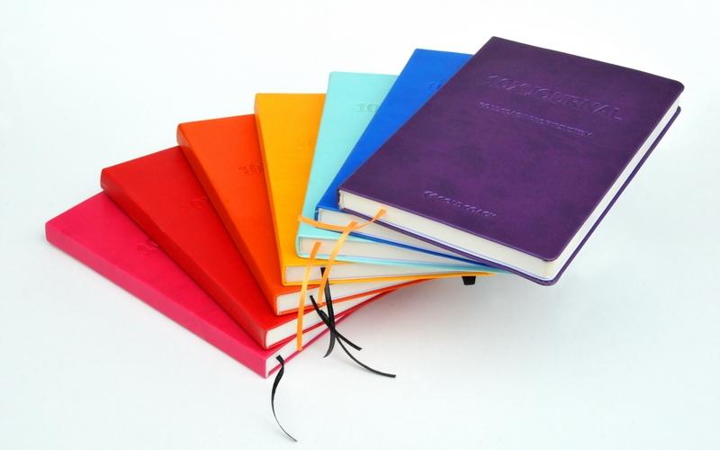 Картинки по запросу Виготовлення щоденників та блокнотів
